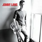 Jonny Lang, Long Time Coming