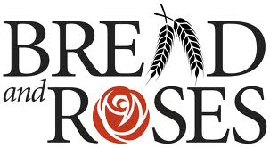 Image result for bread and roses lawrence ma