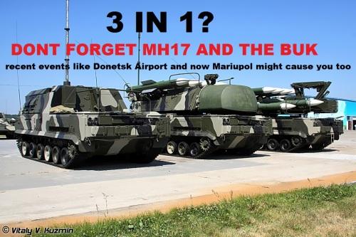 MH17 2 in 1