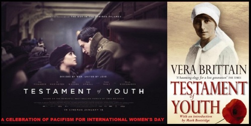 Testament_of_Youth_(film)_POSTER and book